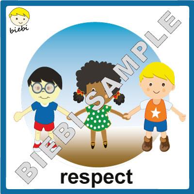 905Biebi_respect-blauw_New